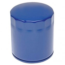 ACDelco PF53 Oil Filter
