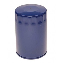 ACDelco PF1218 Oil Filter