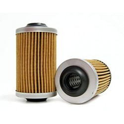 ACDelco PF2129 Oil Filter