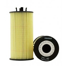 ACDelco PF2256G Oil Filter