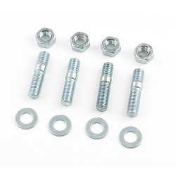 MR. GASKET Carburetor Studs...