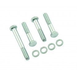 MR. GASKET Water Pump Bolts...