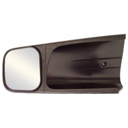 CIPA Towing Mirror Set GM