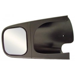 CIPA Towing Mirror Set...