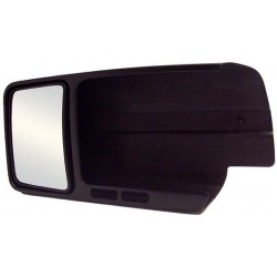 CIPA Towing Mirror Set FORD...