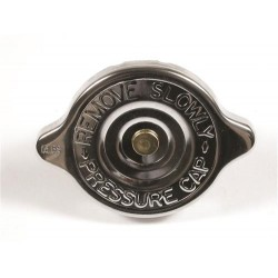 MR. GASKET Radiator Cap...