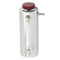 MR. GASKET Coolant Overflow...