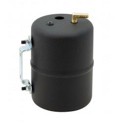 MR. GASKET Vacuum Canister