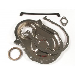 MR. GASKET Timing Cover Kit...