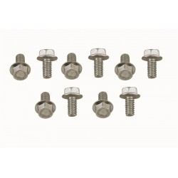 MR. GASKET Timing Cover Bolts