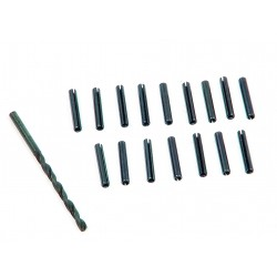 MR. GASKET Stud Pinning Kit