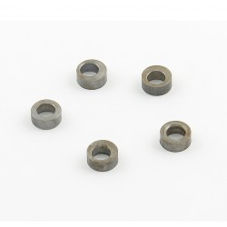 MR. GASKET Cam Bushing Kit