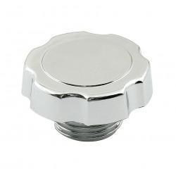 MR. GASKET Oil Filler Cap...
