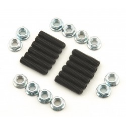 MR. GASKET Header Stud Kit