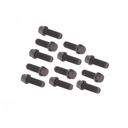 MR. GASKET Header Bolts...