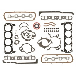 MR. GASKET Ford 351W...