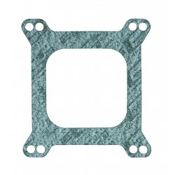 MR. GASKET Square Flange...