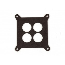MR. GASKET 1/4'' Holley...
