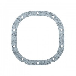 MR. GASKET Rear End Gasket...