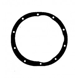 MR. GASKET Ford 9'' Rear...