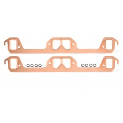 MR. GASKET Chrysler 273-318...