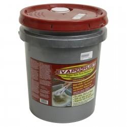 Evapo Rust 25 Liter