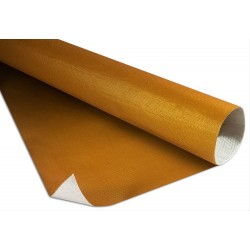 THERMO TEC 24K Heat Barrier