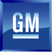 GM Oil Pan Gaskets