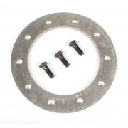Ring Gear Spacers