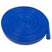 Spark Plug Wire Thermal Sleeves