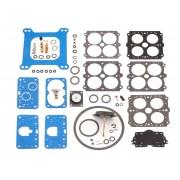 Carburetor Rebuild Kits