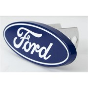Receiver Hitch Covers