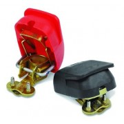 Battery Terminal Boots