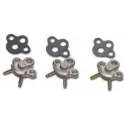 Carburetor Discharge Nozzle Kits