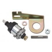 Carburetor Solenoids & Brackets