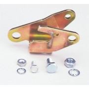 Throttle Lever Adapters