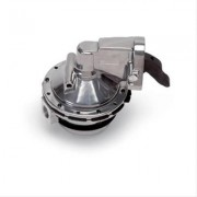 Mechanical Fuel Pumps