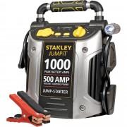Emergency Roadside Repair Tools