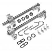 Suspension Spring Compressor Tools