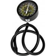 Vacuum & Pressure Test Kits