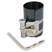 Piston Ring Compressors