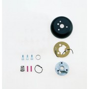 Steering Wheel Installation Kits