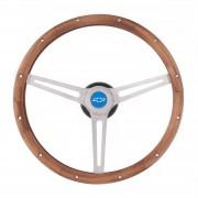 Steering Wheel Assemblies
