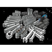 Tools & Shop Equipment