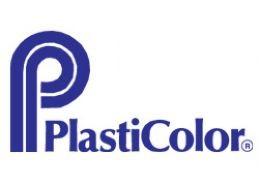 Plasticolor