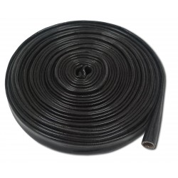 THERMO TEC Ignition Wire...