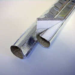 THERMO TEC Express Sleeves