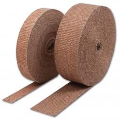 THERMO TEC Copper Header Wrap