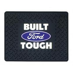 PLASTICOLOR Utility Mat Ford