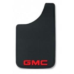 PLASTICOLOR Mud Flaps GMC